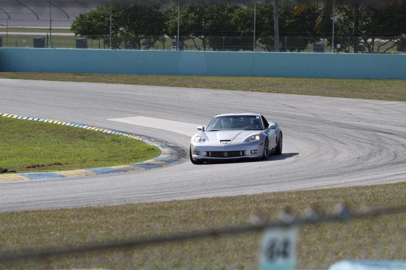 Homestead-Miami-Speedway-112-7566.JPG