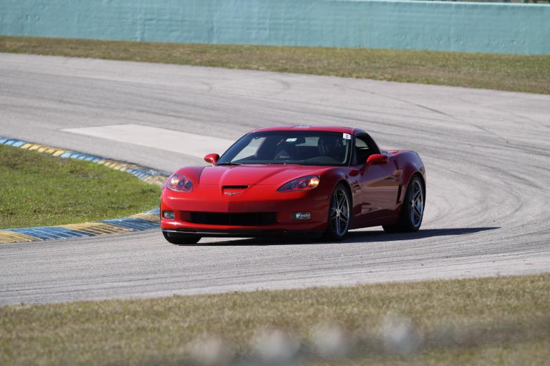 Homestead-Miami-Speedway-113-7394.JPG