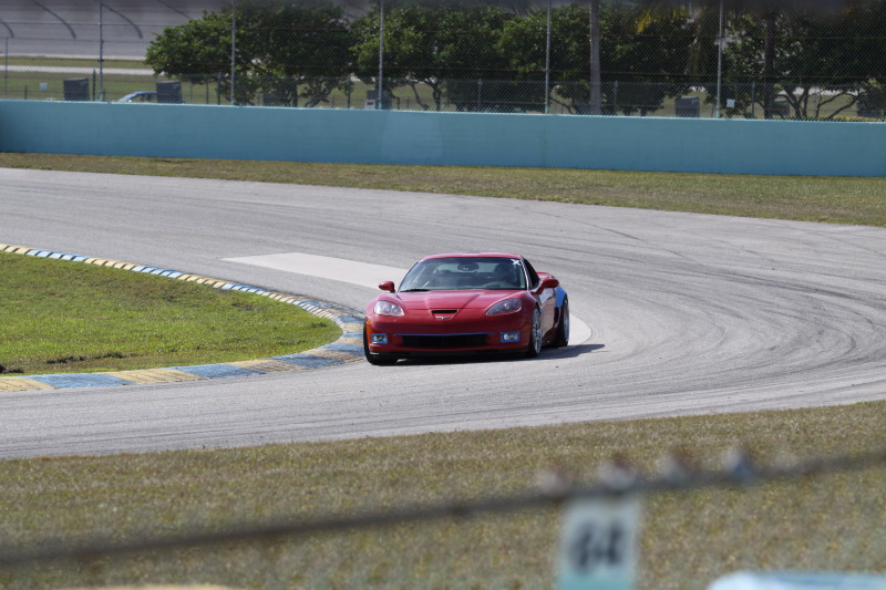 Homestead-Miami-Speedway-114-7568.JPG