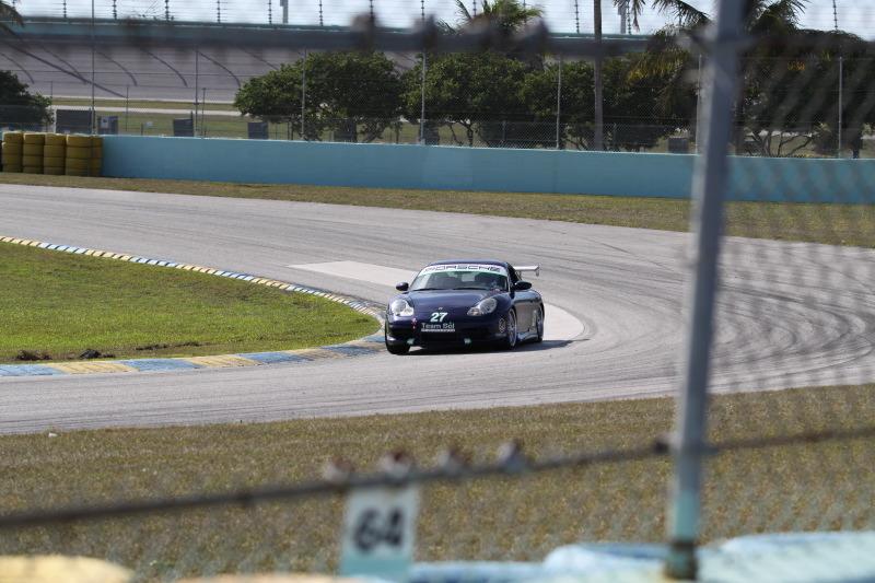 Homestead-Miami-Speedway-115-7574.JPG