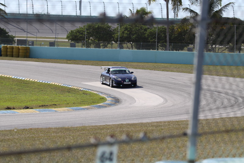 Homestead-Miami-Speedway-116-7573.JPG