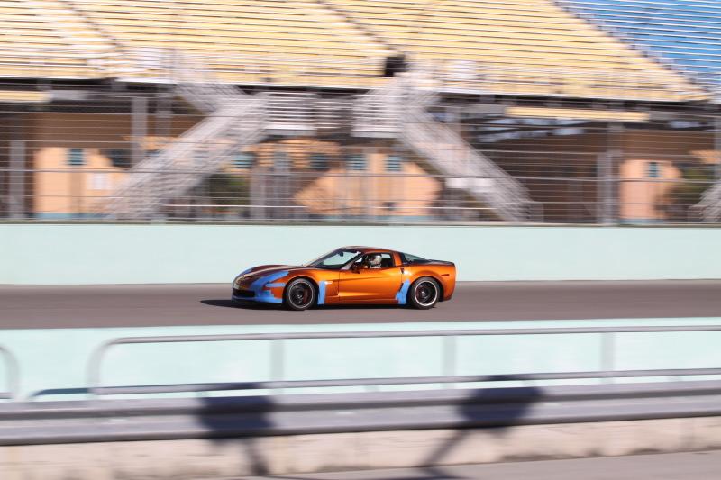 Homestead-Miami-Speedway-117-7008.JPG