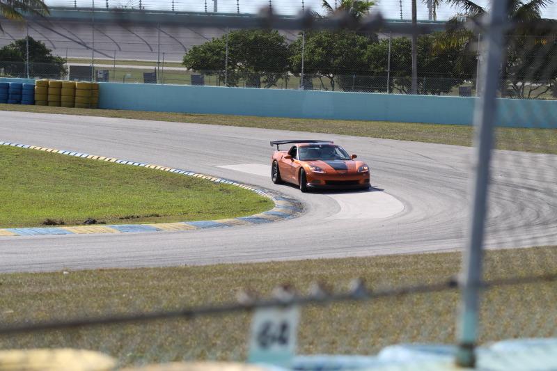 Homestead-Miami-Speedway-118-7576.JPG
