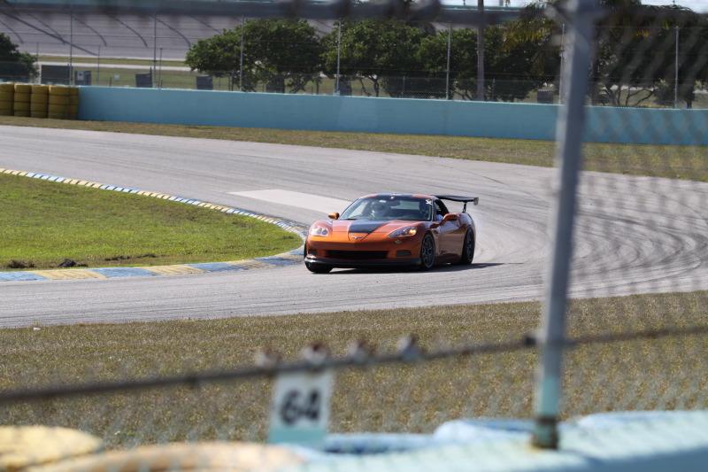 Homestead-Miami-Speedway-119-7577.JPG