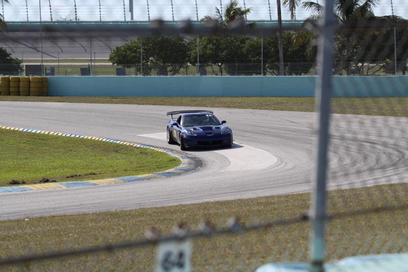 Homestead-Miami-Speedway-120-7586.JPG
