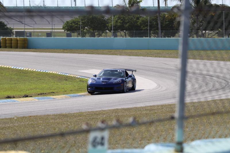 Homestead-Miami-Speedway-121-7588.JPG