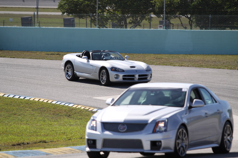 Homestead-Miami-Speedway-122-7612.JPG