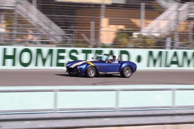 Homestead-Miami-Speedway-123-7189.JPG