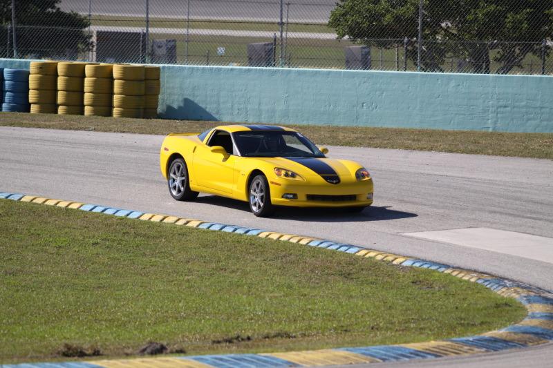 Homestead-Miami-Speedway-124-7387.JPG