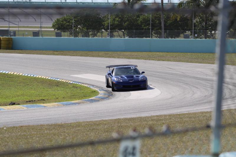 Homestead-Miami-Speedway-126-7552.JPG
