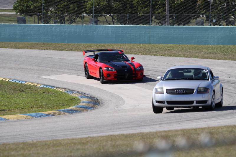 Homestead-Miami-Speedway-127-7440.JPG