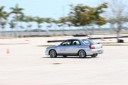 IMG 9386 Subaru Impreza WRX STi