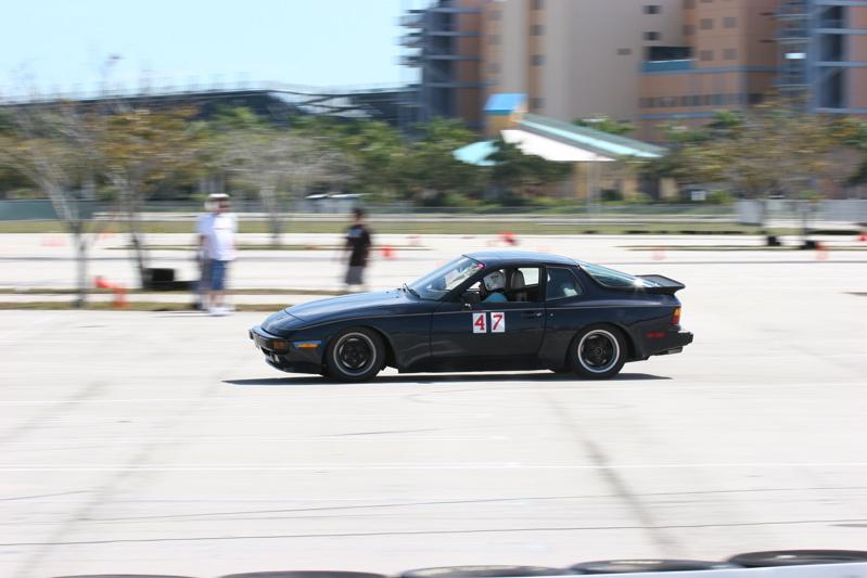 IMG 9403 Porsche 944