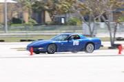 IMG 9424 Chevrolet Corvette Z06