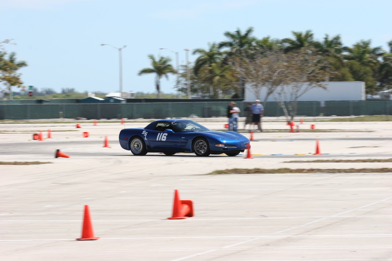 IMG 9425 Chevrolet Corvette Z06