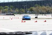 IMG 9426 Chevrolet Corvette Z06