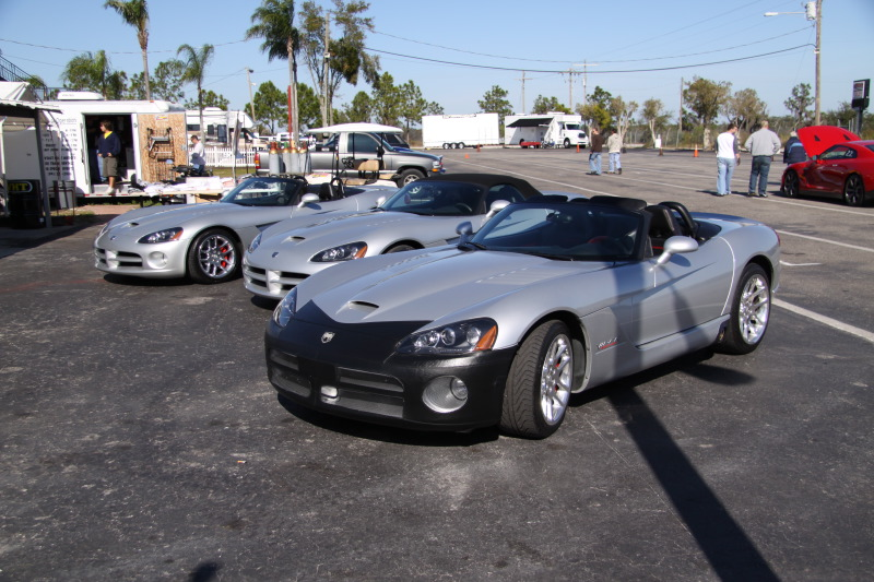 Bradenton-Supercar-Shootout-2008-6496.JPG