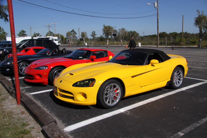 Bradenton-Supercar-Shootout-2008-6498.JPG