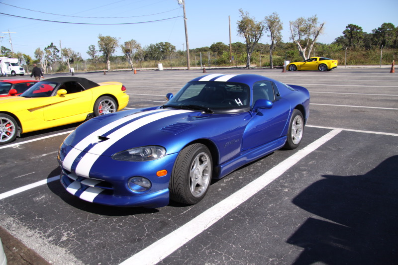 Bradenton-Supercar-Shootout-2008-6499.JPG