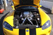 Bradenton-Supercar-Shootout-2008-6508.JPG
