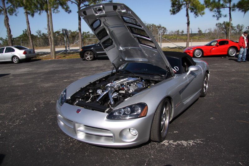Bradenton-Supercar-Shootout-2008-6510.JPG