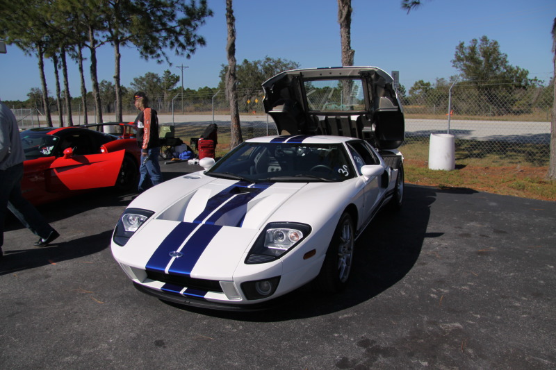 Bradenton-Supercar-Shootout-2008-6514.JPG