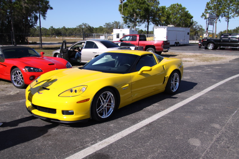 Bradenton-Supercar-Shootout-2008-6519.JPG