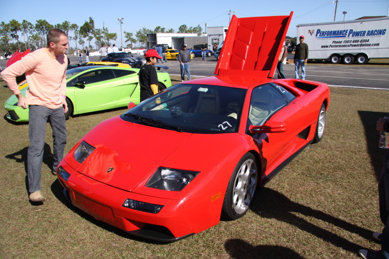 Bradenton-Supercar-Shootout-2008-6522.JPG