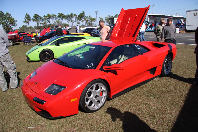Bradenton-Supercar-Shootout-2008-6525.JPG
