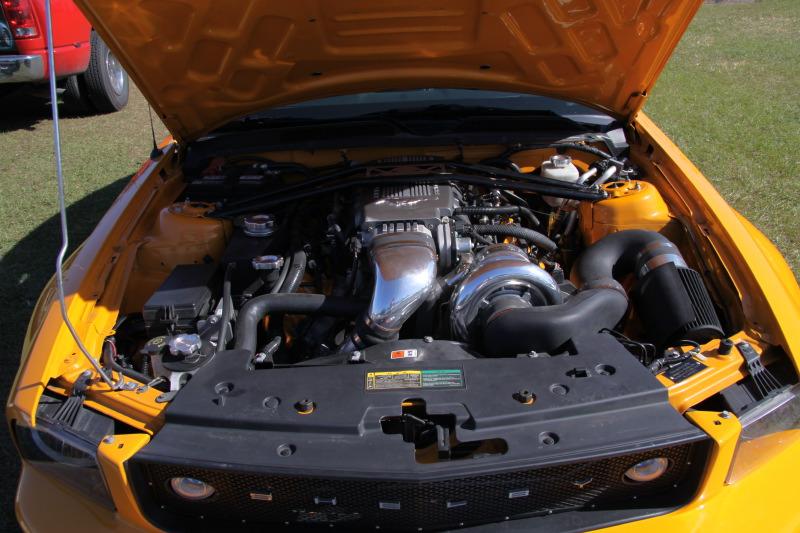 Bradenton-Supercar-Shootout-2008-6530.JPG