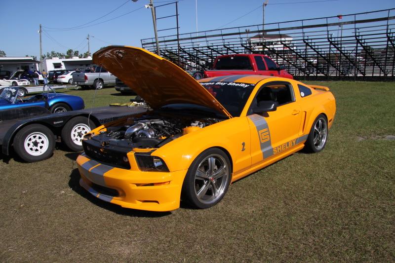 Bradenton-Supercar-Shootout-2008-6531.JPG