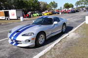 Bradenton-Supercar-Shootout-2008-6533.JPG