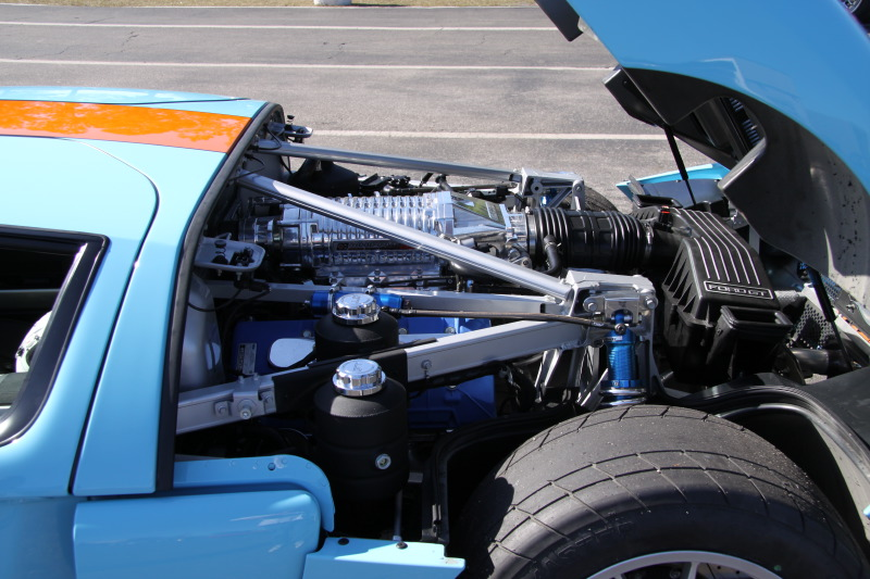 Bradenton-Supercar-Shootout-2008-6537.JPG