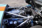 Bradenton-Supercar-Shootout-2008-6538.JPG
