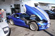 Bradenton-Supercar-Shootout-2008-6540.JPG
