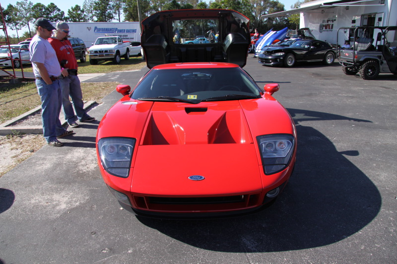 Bradenton-Supercar-Shootout-2008-6542.JPG