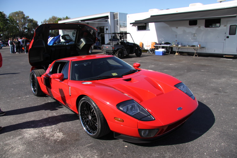 Bradenton-Supercar-Shootout-2008-6543.JPG