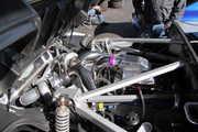 Bradenton-Supercar-Shootout-2008-6547.JPG