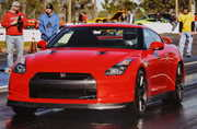 Bradenton-Supercar-Shootout-2008-6554.JPG