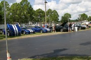 dodge-viper-shootout-2237.jpg