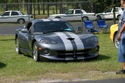 dodge-viper-shootout-2243.jpg