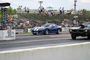 dodge-viper-shootout-2254.jpg