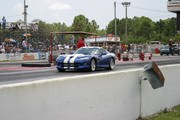 dodge-viper-shootout-2256.jpg