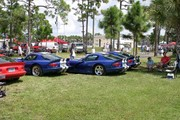 dodge-viper-shootout-2281.jpg
