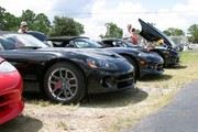 dodge-viper-shootout-2282.jpg
