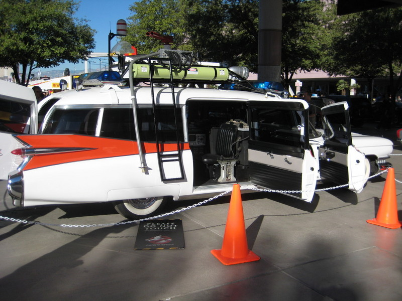 SEMA-Show-2008-DragTimes-0118.JPG