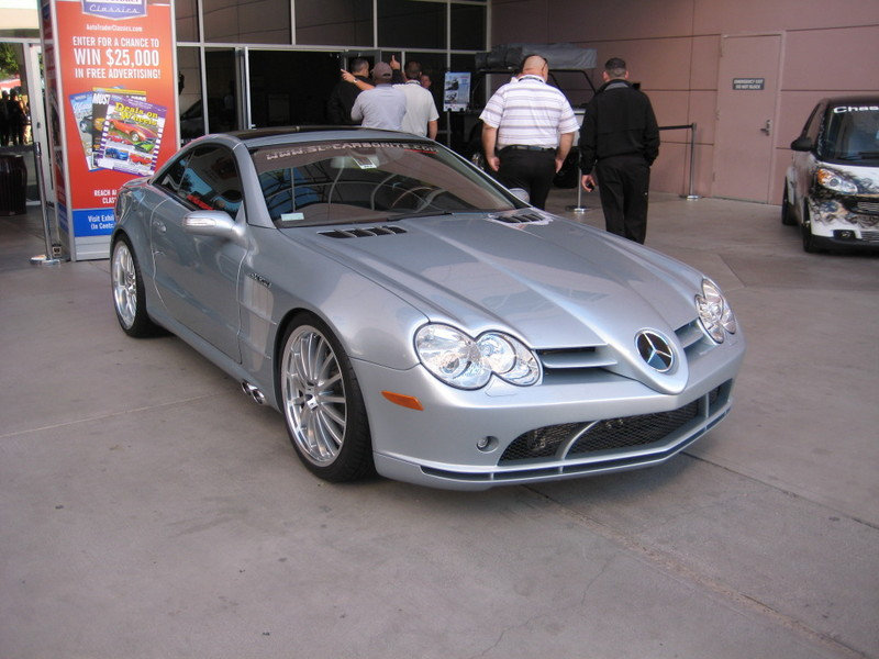 SEMA-Show-2008-DragTimes-0121.JPG