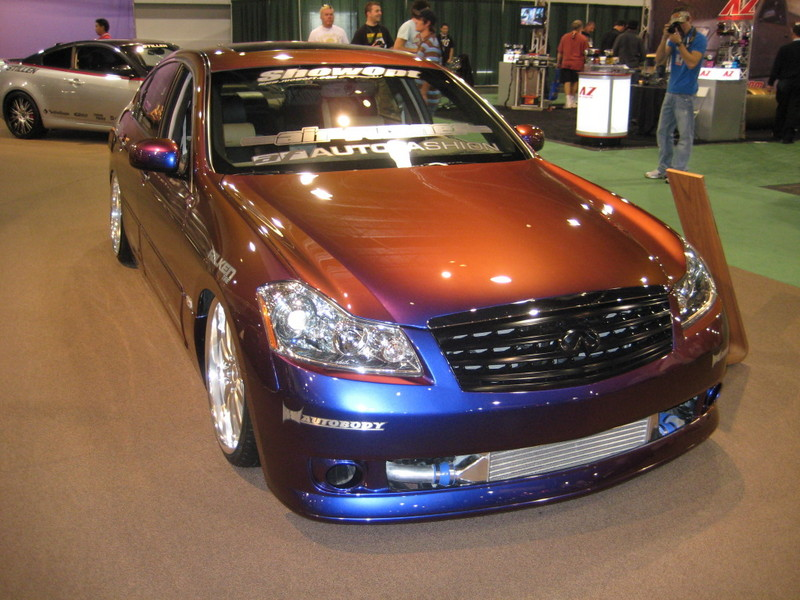SEMA-Show-2008-DragTimes-0130.JPG