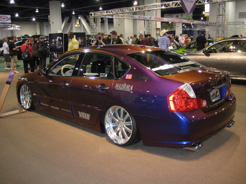 SEMA-Show-2008-DragTimes-0131.JPG
