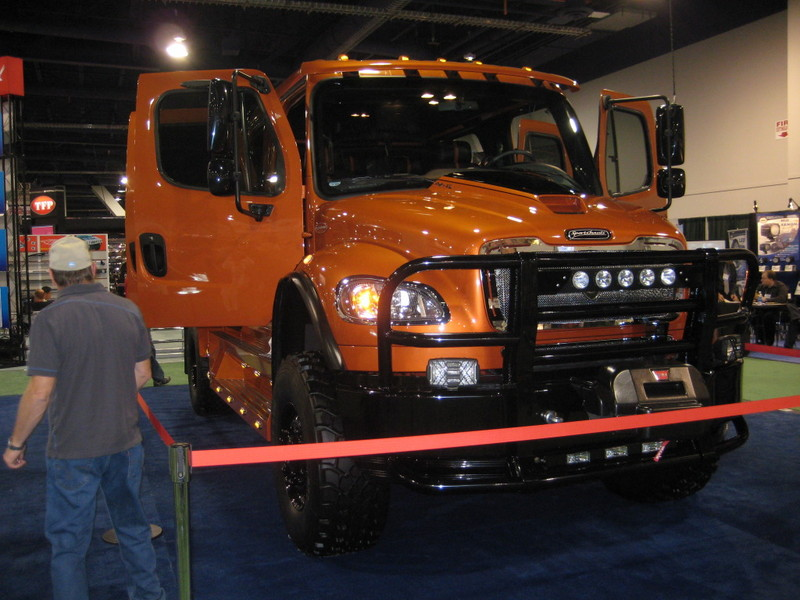 SEMA-Show-2008-DragTimes-0134.JPG